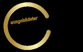 Top_Speaker