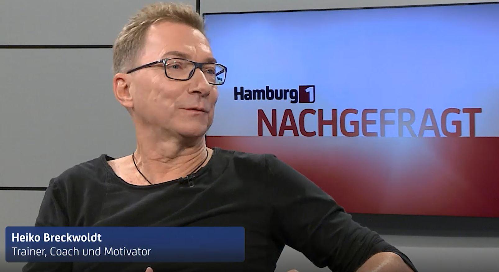 Heiko_Breckwoldt_Hamburg_nachgefragt_2
